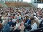 2012. május 7. előadás képei